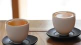 秋天喝什么茶最養生?