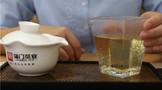 泡茶时为什么要强调快速出汤?