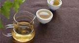 為什么泡茶時茶壺口不能對著客人?