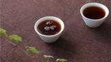 為什么中年人喜歡喝茶?