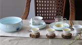 普洱茶的品質如何,怎么挑選?