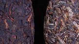 普洱茶分生茶熟茶,背后竟藏著行業的大秘密?