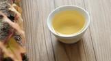 茶汤中所含的茶皂素都具有什么样的功效呢?