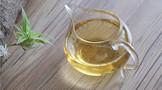 看、聽、聞、嘗、摸,五步讓你成為識茶高手!
