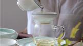 要想泡一壶好茶,出汤时间很关键!