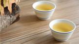茶,豐盈了年華