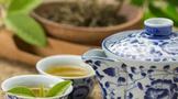 """茶界文化:哥倫比亞洋茶人傳播中國茶""""味道"""""""