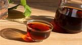 普洱茶中的術語,你知道多少?