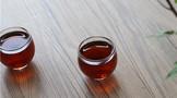 普洱茶為什么越喝餓得越快?