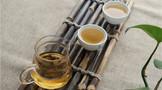 中國茶語,不可不知