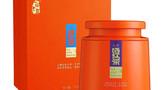 極簡,就是最高級味道!一任天真2021年新罐裝升級版曬紅茶