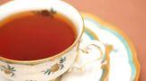 加工中,祁門紅茶經歷了哪些變化?