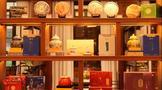 中茶連鎖重慶西泠書房:書香茶亦香,靜候遠客至