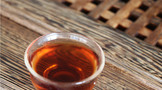 深秋多喝茶有什么好处?