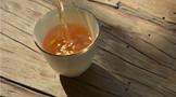 重阳节: 何止于情,相期以茶