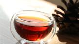 茶汤上这层油对茶叶的质量有没有影响?