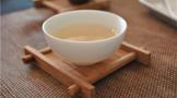 普洱茶为什么堪称益寿茶?