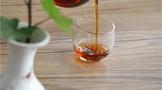 你爱喝普洱熟茶吗?你觉得怎样的普洱熟茶好喝?