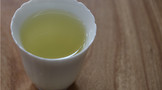 放了两年的绿茶叶能喝吗?绿茶的保质期是多久?