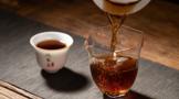 秋冬季普洱熟茶品饮指南