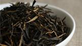 女孩子喝红茶好吗?这几种女性不适合喝红茶!