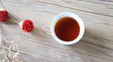 秋天喝茶该怎么喝?喝什么茶最好?