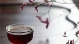 普洱茶的品饮价值包括哪些方面?