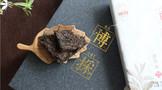 什么叫老茶头? 老茶头的特点是什么?