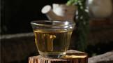 普洱茶投资分析:大而不强的快销茶该如何破局