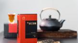 滇红茶的香气是如何形成的?