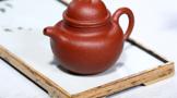紫砂小知识:壶友有关于紫砂壶的一些疑问,在此解答