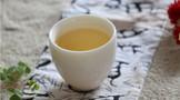 沏一杯暖茶,在秋末静以养清