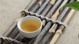 茶汤中的水味是怎么形成的呢?