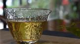 普洱茶投资分析:想当经销商卖茶?这些事你得知道