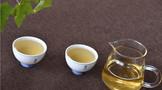 古树茶的滋味和口感,为什么比台地茶的好?