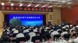 云南临沧:凤庆滇红茶产业联盟成立发布会举行