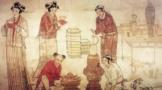 中国北方茶产业发展历史研究 文献纵览【一】