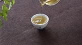 什么是普洱茶的回甘?普洱茶回甘最好的解释 !