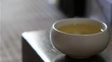 中国茶文化学论纲(八)