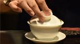普洱茶投资分析:做好茶容易,但做好口碑难
