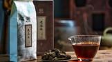 彩农茶:普洱茶的贮藏