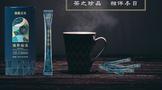 经典茶品榜,德凤2021茶膏系列【瑞草琼珠】全新上市