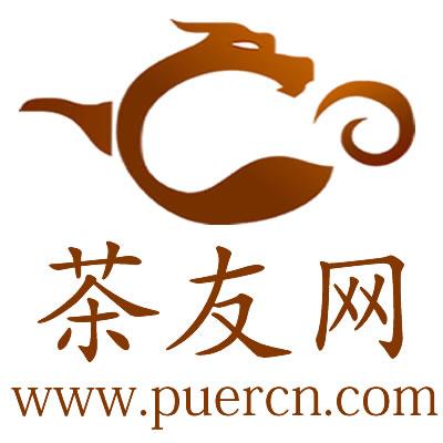 Pc logo1