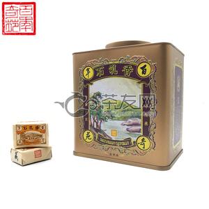 Shi ru xiang 1
