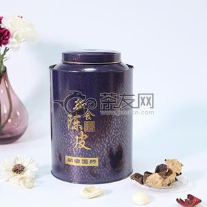 Chen pi li he 120gzhuang fu...