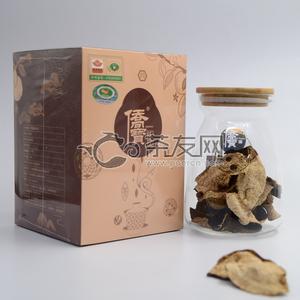 Chen pi li he 50gzhuang fu ben