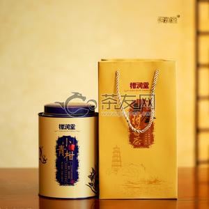 Li pin dai zhuang 2