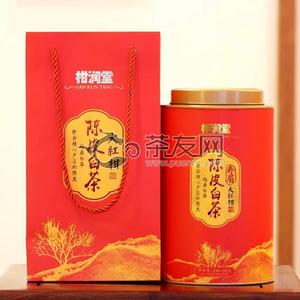 Li pin dai zhuang fu ben fu...