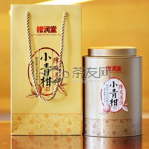 Li pin dai zhuang fu ben