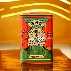 Tie guan bao zhuang fu ben